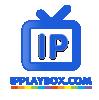 IPPLAYBOX ดูหนังฟรี หนังใหม่อัพเดทตลอด 24 ชั่วโมง