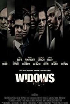 widows หม้ายสาวล้างบัญชีหนี้