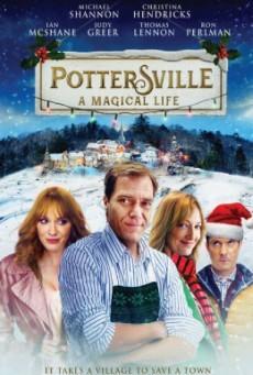 Pottersville พ็อตเตอร์สวิลล์