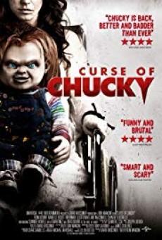 Chucky 6 แค้นฝังหุ่น ภาค 6