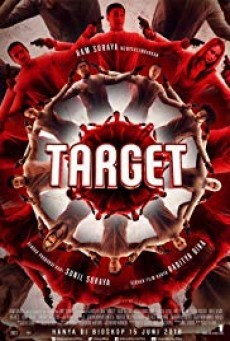 Target คนล่อเป้า