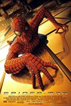 Spider-Man 1 - สไปเดอร์แมน ภาค 1
