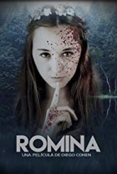 Romina ( โรมิน่า )