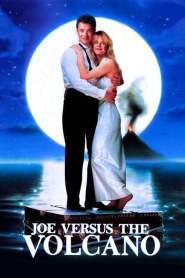 Joe Versus the Volcano (1990) บิ๊กโจภูเขาไฟ