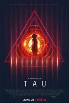 TAU ทาว