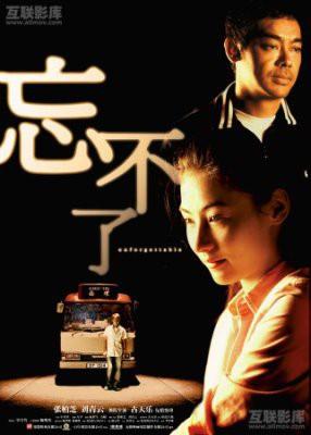 Lost in Time (2003) เวลา ความรักที่สูญหาย