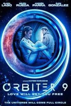 Orbiter 9 ออร์บิเตอร์ 9
