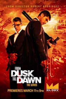 From Dusk Till Dawn Season 1