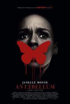Antebellum (2020) หลอน ย้อน โลก