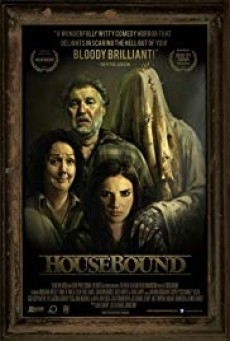 Housebound ( ผีติดบ้าน )