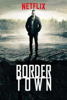 BorderTown 2 เมืองมรณะ ปี 2