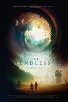 The Endless ( ปริศนาลับแดนอนันต์ )