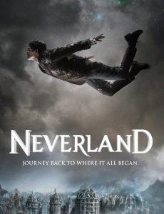 Neverland (2011) แดนมหัศจรรย์ กำเนิดปีเตอร์แพน