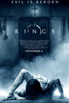 Rings (2017) คำสาปมรณะ 3