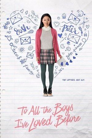 To All The Boys I ve Loved Before (2018) แด่ชายทุกคนที่ฉันเคยรัก (Soundtrack ซับไทย)