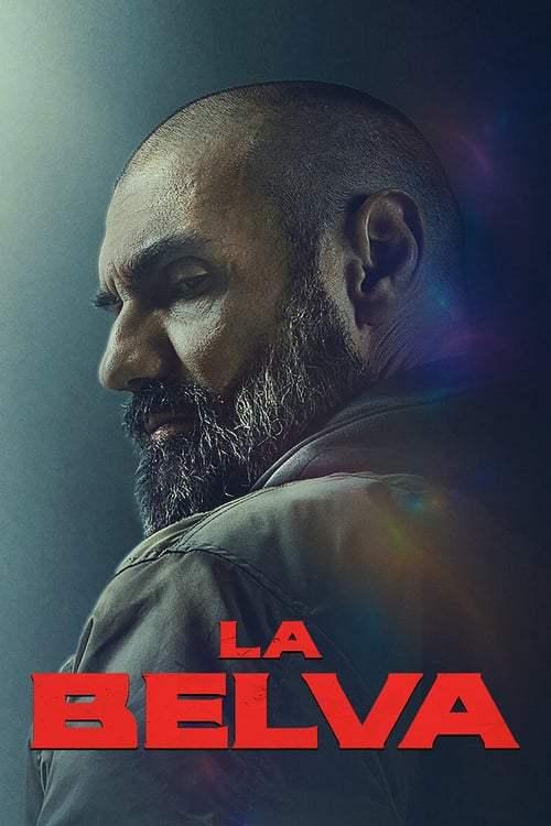 [NETFLIX] The Beast (2020) แค้นอสูร