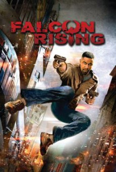 Falcon Rising (2014) ฟัลคอน ไรซิ่ง ผงานล่าแค้น (Soundtrack ซับไทย)