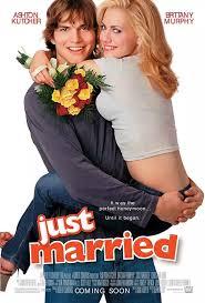 Just Married (2003) คู่วิวาห์ หกคะเมนอลเวง