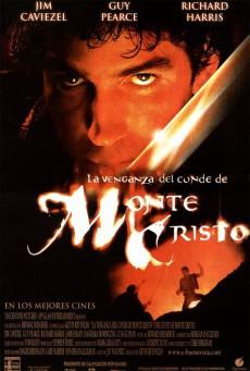 The Count of Monte Cristo (2002) เดอะ เคานท์ ออฟ มอนติ คริสโต ดวลรัก ดับแค้น