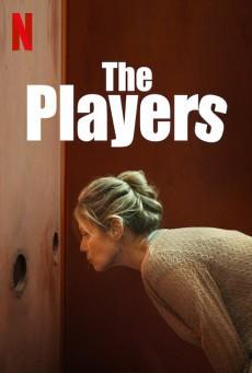 The Players (2020) หนุ่มเสเพล