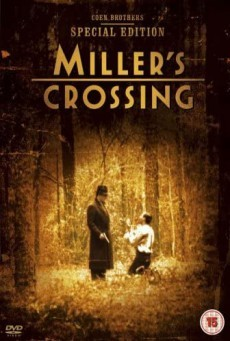 Miller's Crossing (1990) เดนล้างเดือด