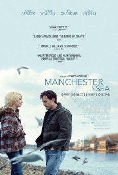 Manchester By The Sea (2016) แค่...ใครสักคน