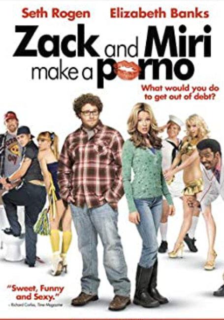 Zack.and.Miri.Make.a.Porno[2008]