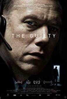 The guilty เส้นตาย สายระทึก