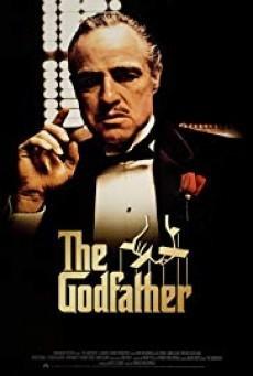 The Godfather เดอะ ก็อดฟาเธอร์ ภาค 1 (1972)