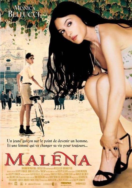 Malena[2000]