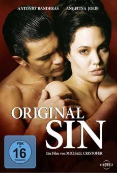 Original.Sin[2001]