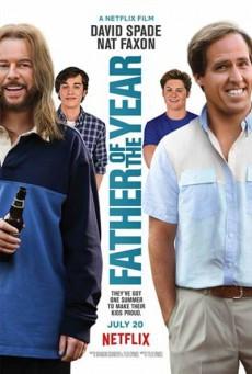 Father of The Year (2018) พ่อใครเจ๋งกว่า