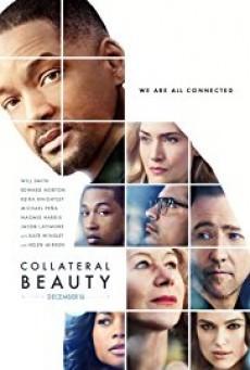Collateral Beauty โอกาสใหม่หนสอง