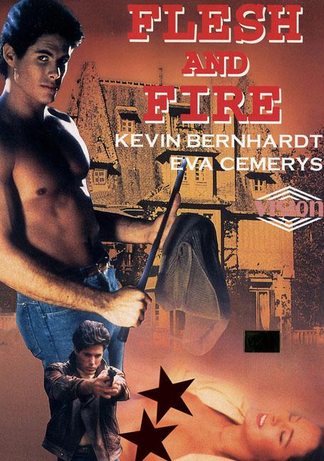 Fire.Under.the.Skin.1985