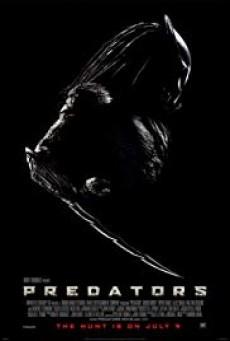 Predators มหากาฬพรีเดเตอร์ (2010)