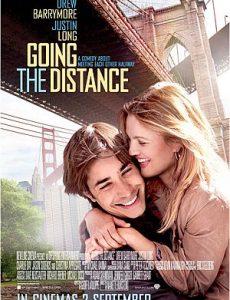 Going The Distance (2010) รักแท้ ไม่แพ้ระยะทาง