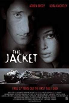The Jacket ขังสยอง ห้องหลอนดับจิต