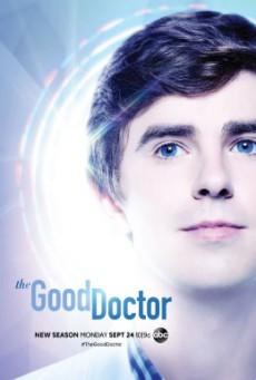 The Good Doctor Season2