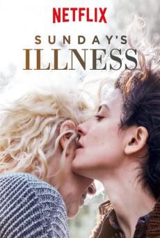 Sunday's illness โรคร้ายวันอาทิตย์