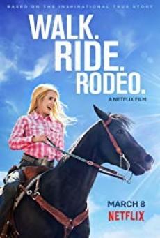 Walk. Ride. Rodeo. ก้าวต่อไปหัวใจขอฮึดสู้
