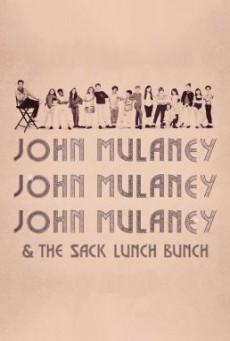 John Mulaney & the Sack Lunch Bunch จอห์น มูเลนีย์ แอนด์ เดอะ แซค ลันช์ บันช์