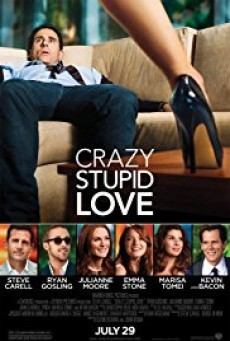 Crazy Stupid Love โง่เซ่อบ้า เพราะว่าความรัก