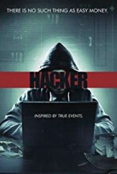 Hacker อัจฉริยะแฮกข้ามโลก