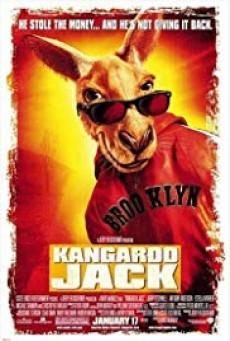 Kangaroo Jack แกงการู แจ็ค ก๊วนซ่าส์ล่าจิงโจ้แสบ