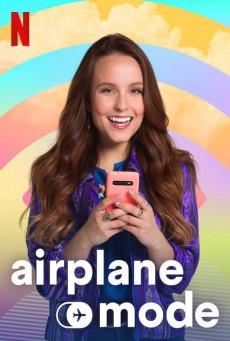 Airplane Mode หนังรักน้ำเน่าเบาสมองจนกลวงโบ๋