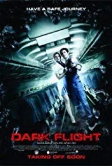407 Dark Flight ( 407 เที่ยวบินผี )