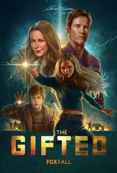 The Gifted Season 1