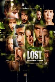 LOST Season 3 - อสูรกายดงดิบ ปี 3
