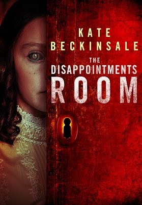 The Disappointments Room (2016) มันอยู่ในห้อง (Inter Version ฉบับเต็ม)