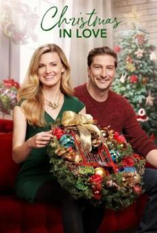 Christmas in Love บรรยายไทย